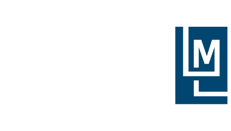 London Mathematical Laboratory