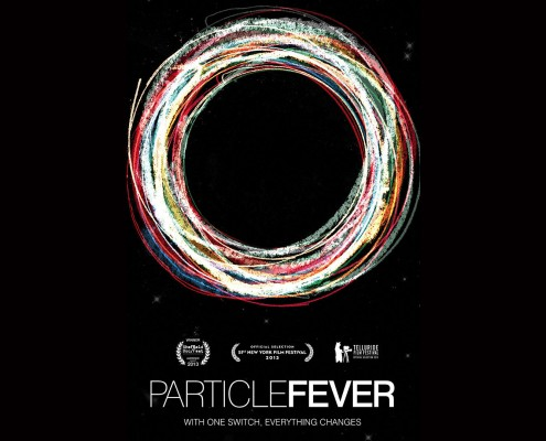 Particle Fever_Image