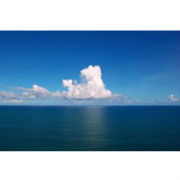 Ocean Atmosphere Blog Image
