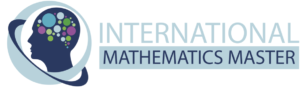 International Mathematics Master Logo
